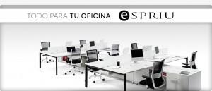 Comprar silla de oficina online