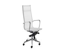 Nueva silla oficina dirección ergonómica