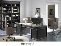 Mueble de Oficina Alto Standing