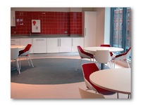 Muebles de Oficina para Office