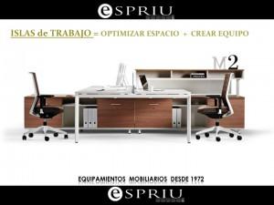 Comprar mesas de oficina