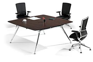 Mesa sala de reuniones Arkitek