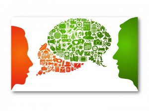 Generar empatía