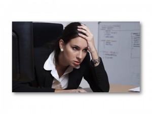 Vuelta al trabajo sin estrés