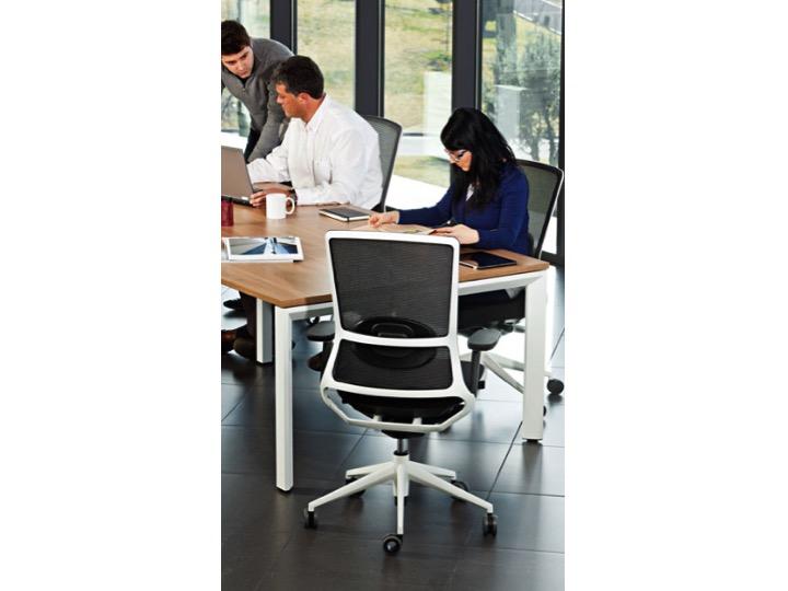 Comprar silla de oficina