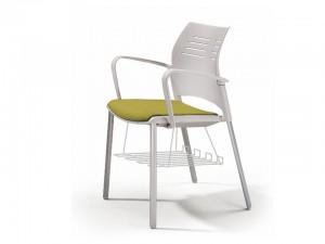 Comprar silla Spacio Actiu