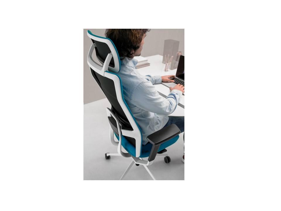 Comprar silla TNK Flex