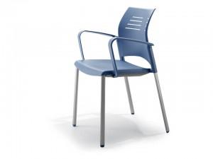 Comprar silla Spacio
