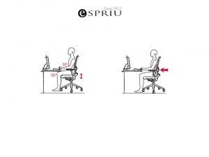 Comprar sillas oficina