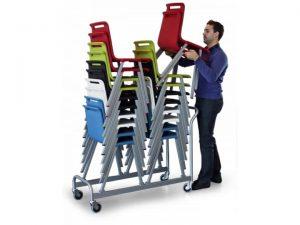 Donde comprar sillas Actiu