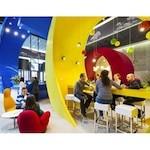 Office de Google