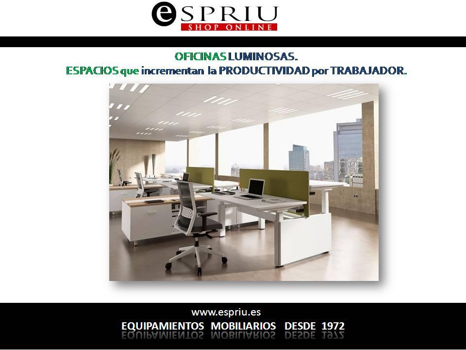 Mesas Oficina