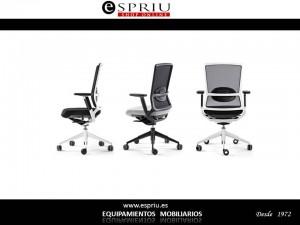 Comprar silla oficina