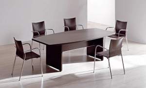 Comprar mesa de juntas