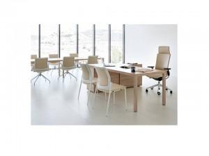 Comprar muebles de oficina